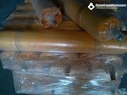 РСТ Стеклопластик,  гидроизоляция для трубопроводов